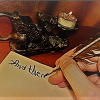 quill-pen-writing-