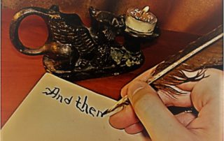 "quill-pen-writing-""and-then"""