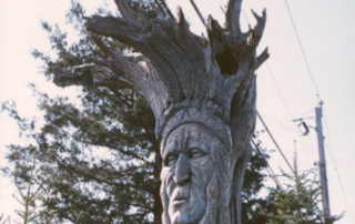 Carving-Sachem's-Head-Guilford-Connecticut