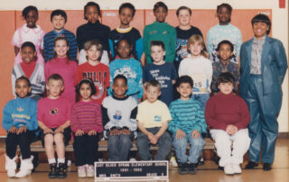 class-picture-children-different-races