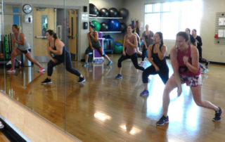 women-exercise-in-studio