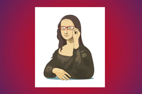 mona-lisa-with-glasses