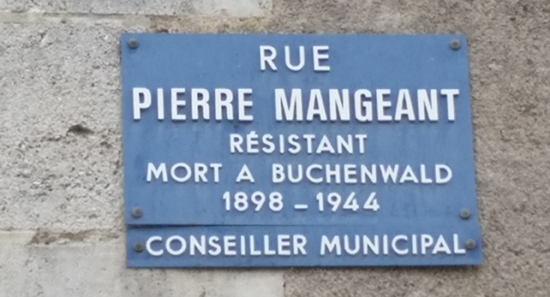 street-sign-in-French
