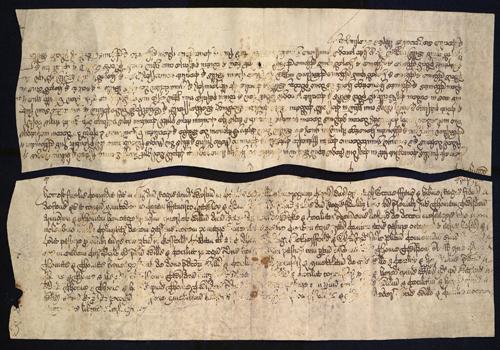 indenture-written-document-cut-in-half-jagged