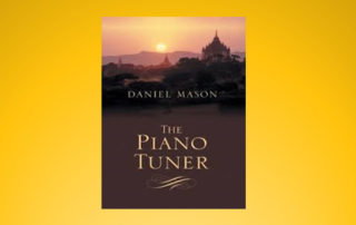 book-cover-the-piano-tuner